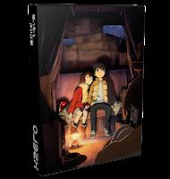Ver Online Boku Dake ga Inai Machi