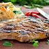 Lemongrass Vietnamese Pork Cutlet Recipe