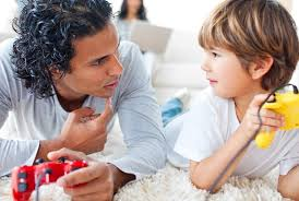 Are Video Games Bad the Kids, & Why Do People Stop Playing Video Games in Adulthood?