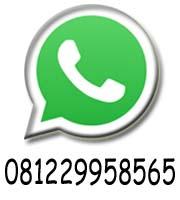 Hubungi kami Shunda Plafon Purwokerto Fast Respon