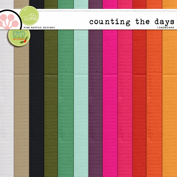 https://the-lilypad.com/store/Counting-The-Days-Cardboard.html