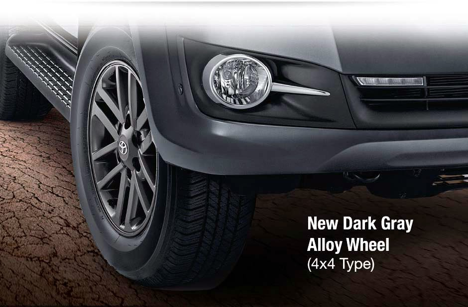 new-dark gray alloy-wheel