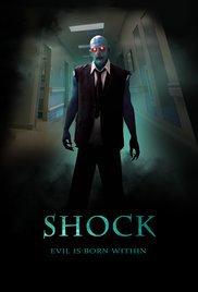 Watch Shock Online Free Putlocker