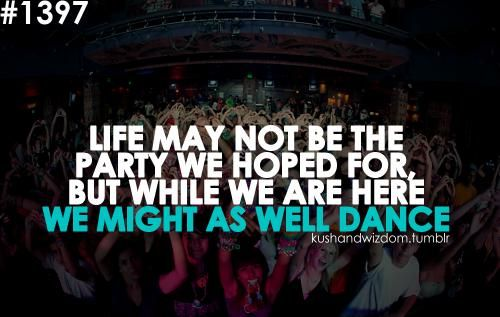 party friends quotes tumblr - photo #17