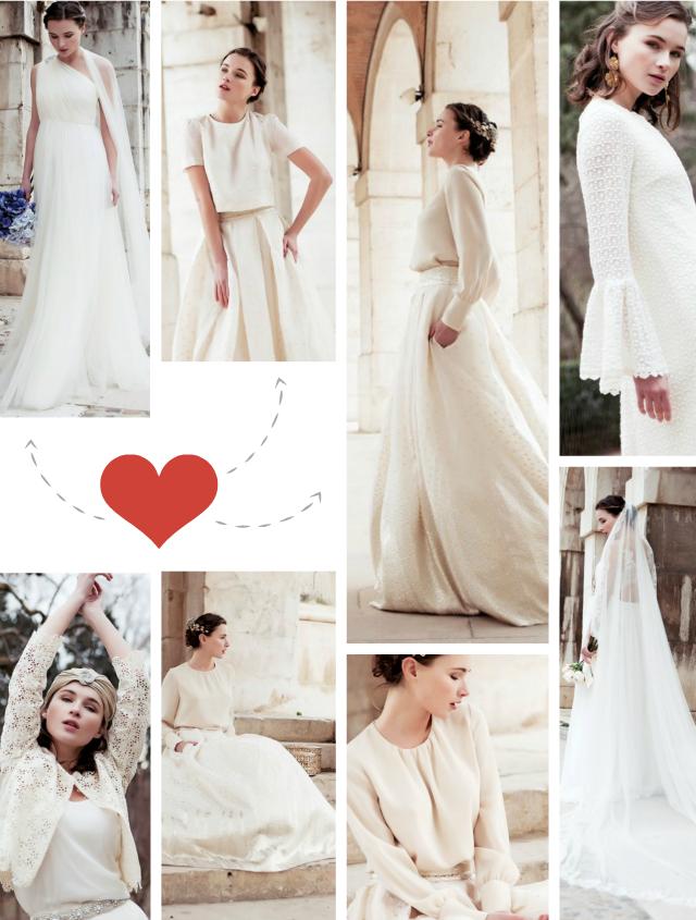 novias especiales: bgo & me | lilaygris