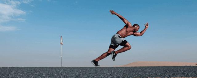Cara membentuk Tubuh Sixpack Tanpa Ke Gym