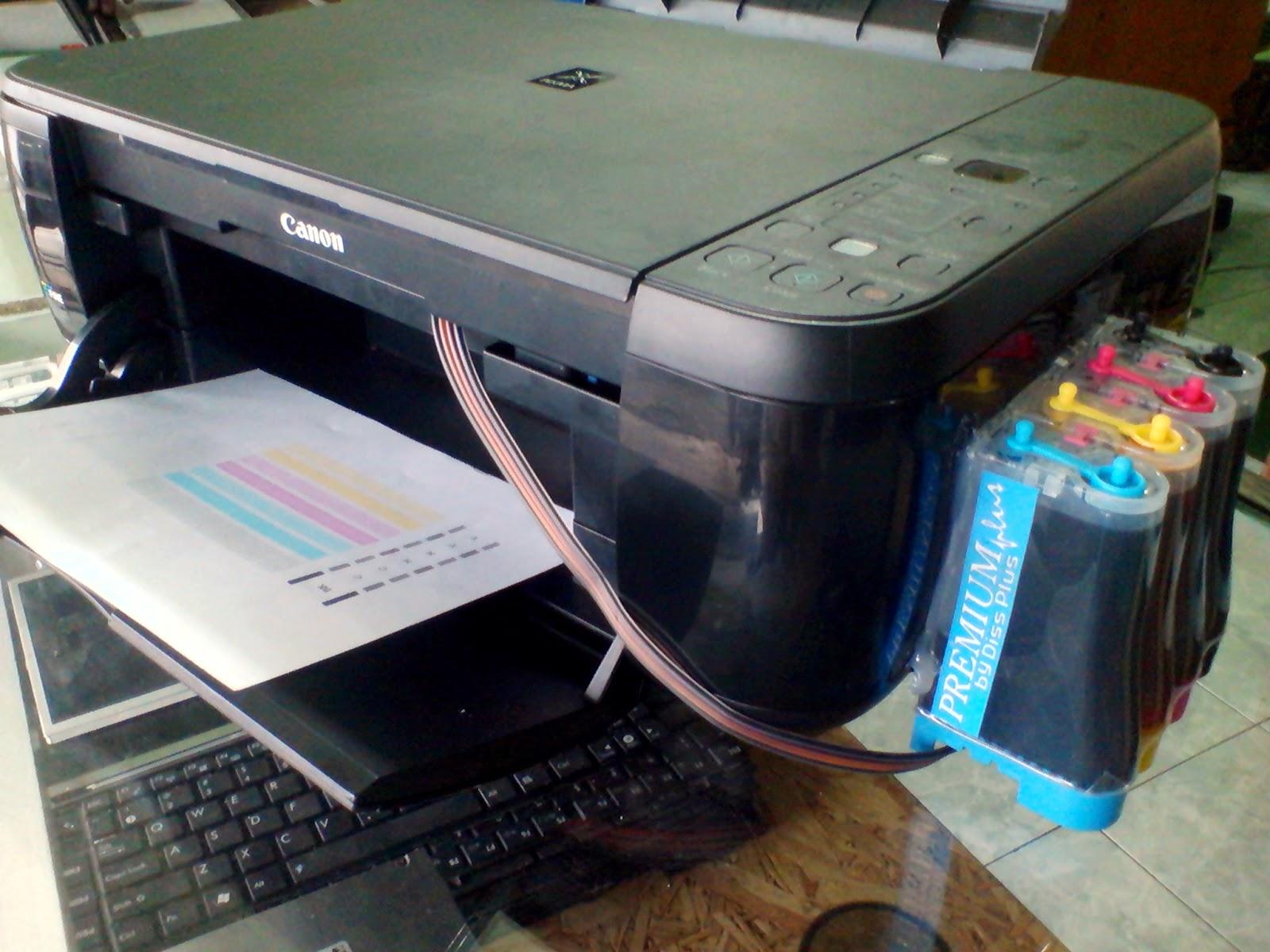 driver printer canon mp287 indonesia power