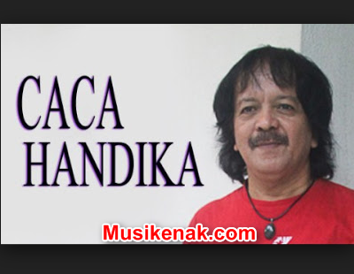 download lagu caca handika mp3 full album rar