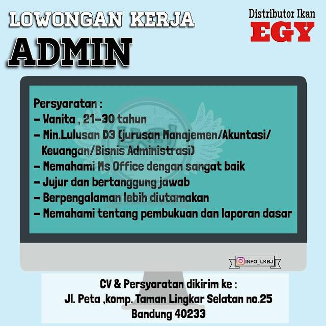 https://lokerkerjapt.blogspot.com/2018/08/lowongan-kerja-admin-distributor-ikan.html