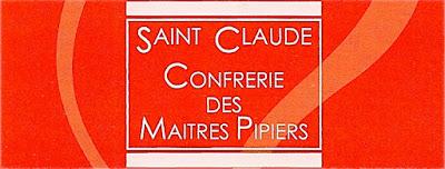http://www.pipegazette.com/2017/10/nouvelles-intronisations-saint-claude.html