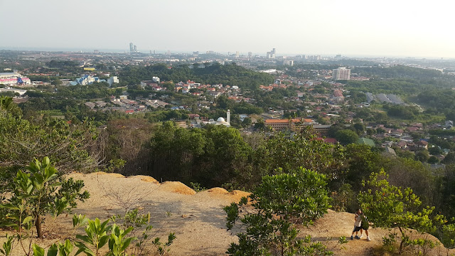 Image result for bukit beruang