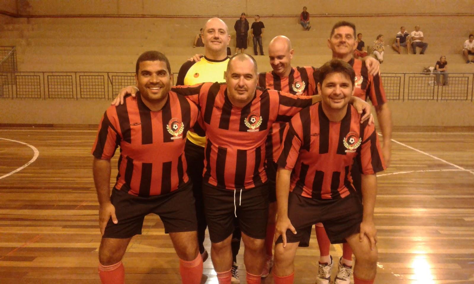 Briosa vence o Jabuca e Santa Bola segura o líder Santos FC na Copa ... bb7d4e2bea6c1