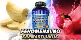 whey protein, kreatin, suplementi prodaja ogistra. suplementi povoljno.trening. misicna masa