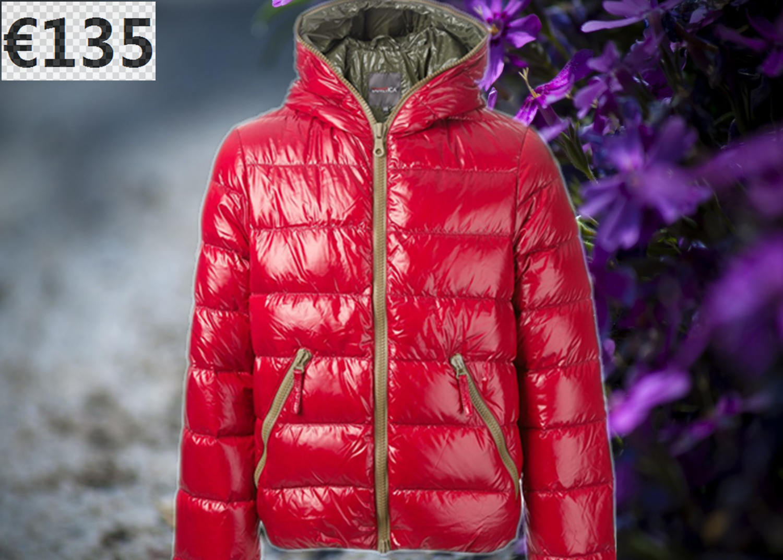 2503488f7dd6c lacne moncler Obchod slovensko moncler zimne bundy predaj | moncler ...