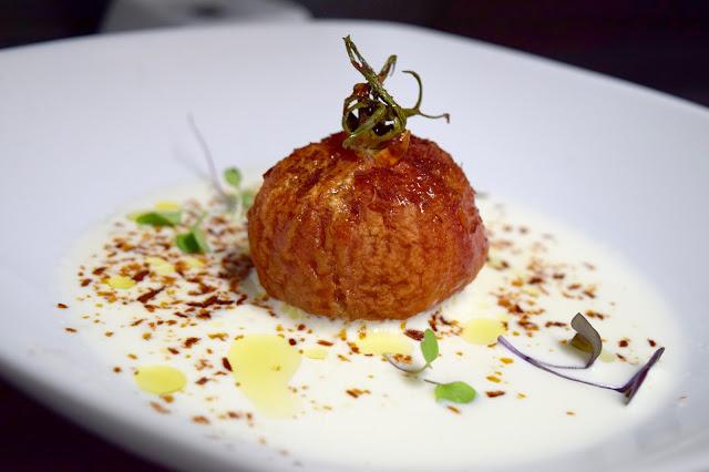 tomate-confitado-salsa-burrata