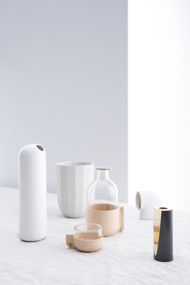 Interior Shop Tip: The WallpaperSTORE* (15% off!)