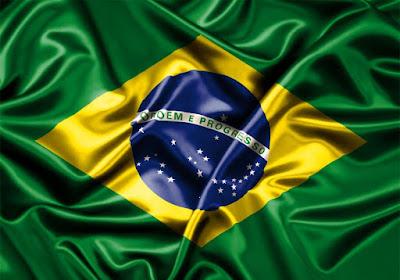 Brasil... sil... sillll