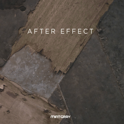 [Single] Mintgray – AFTER EFFECT