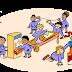 Implantación del aprendizaje por ambientes: reflexión (I)