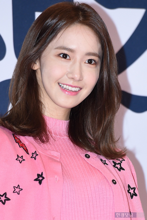 snsd yoona dating news Snsd dating and break ups-yoona and lee seung gi- december 13, 2013 - aug 12, 2015  kpop idols with mental illness and disorders yoona (snsd) yoona has depression and is a member of the milk club yo some sm related facts  blogger news blogroll about.