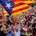 Οι επίγονοι του Φράνκο και το καταλανικό εργαστήρι του ευρωπαϊκού αυταρχισμού