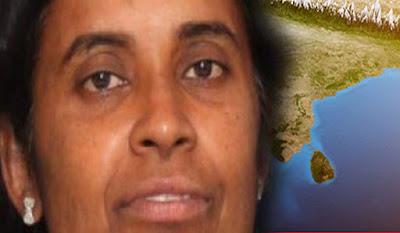 கனடாவில் 46 வயது இலங்கை பெண், அடித்துக் கொலை!