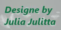 julia9876543210.blogspot.com