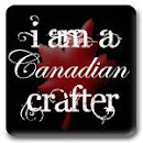 Canadian Crafter