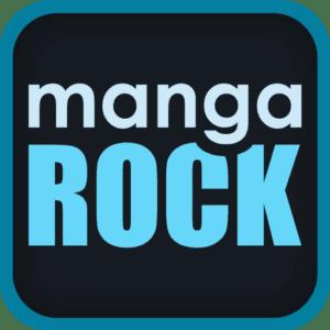 Manga Rock – Best Manga Reader Premium v3.5.7 APK is Here!