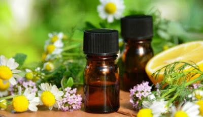 Making Essential Oils Work For You