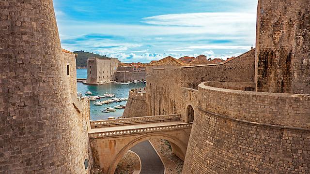 Los Siete Reinos en tus próximas vacaciones: aquí se filmó Game of Thrones