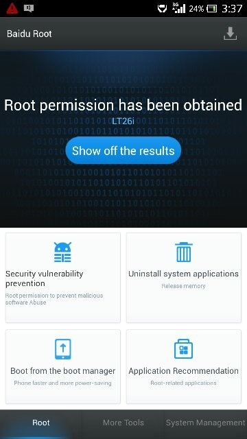 essy way to root android phone with baiduroot, baiduroot root itel, root samsung, root gionee, root tecno, root vivo, root infinix, root lenovo, and also baiduroot root other android phones