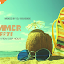 Dj DougMix – The Summer Breeze [Mixtape]