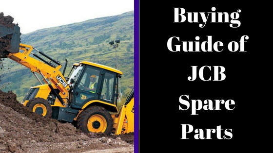 buying-guide-of-jcb-spare-parts