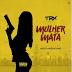 TRX Feat. Neru Americano - Mulher Mata ( Rap Novo 2017 ) Download