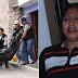 Madre de una pequeña de 6 meses mata a su pareja al ver que abusaba de la bebe y es encarcelada.
