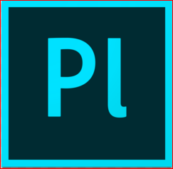 How To Install Adobe Prelude CC 2019 Without Mistake