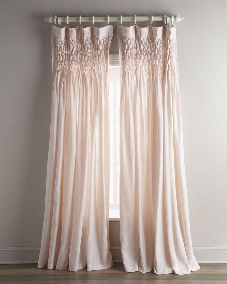 Curtain Sewing Ideas Machine Pattern Patterns Tutorial