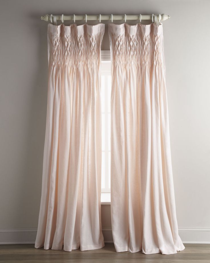 Measuring For Curtain Rods Light Net Curtains Pencil Pleat Meat