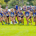 Buffalo set to host UB Stampede Invitational on Friday