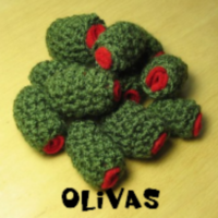 http://patronesamigurumis.blogspot.com.es/search/label/OLIVA