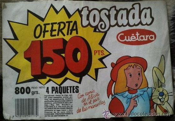 tostarica-años-80