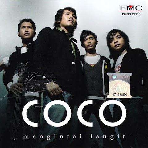 Coco - Belum Terpisah MP3
