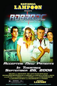 Watch Robodoc Online Free in HD