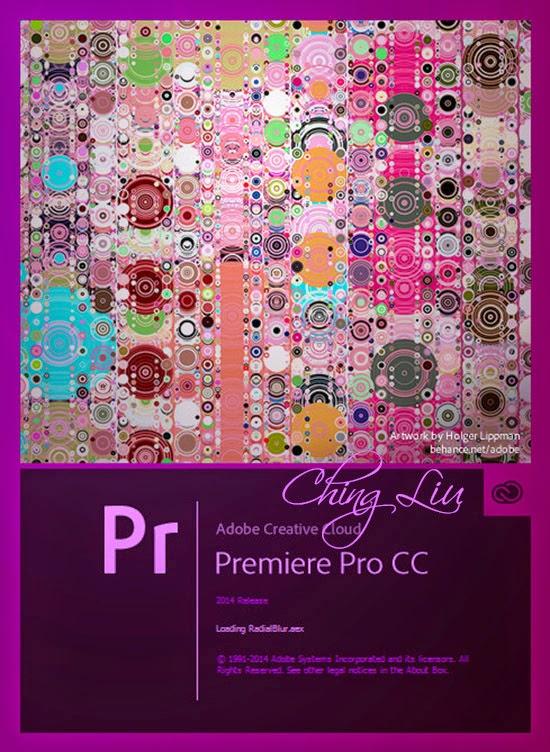 Premiere Pro CS6 / Encore CS6 System Requirements