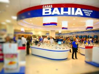 Casas Bahia Recife PE - Ofertas e Promoções