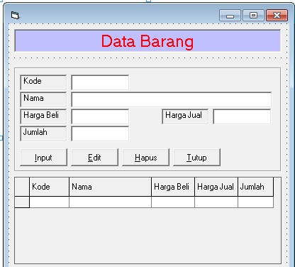 Download Coding Program Pembelian vb6, Program Pembelian Lengkap Di Visual Basic 6.0, Source Coding Program Pembelian Lengkap Di Visual Basic 6.0, download Coding Program Pembelian vb6, Program Pembelian Visual Basic 6.0, Source Coding Program Pembelian Paling Lengkap di Visual Basic 6.0, download source coding program Pembelian di vb6, download program Pembelian vb6 lengkap, download source coding program vb6 Pembelian, Source Coding Program Pembelian Lengkap, program Pembelian di vb6, download source coding program Pembelian di vb6, download program Pembelian vb6, source coding program Pembelian sekolah, download source coding program vb6, program vb6 Pembelian, download source code program Pembelian, download perogram skripsi Pembelian vb6, Flowchart program Pembelian, ASI Program Pembelian, Aliran Sistem Informasi Pembelian.