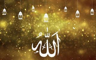 puisi motivasi cinta islami