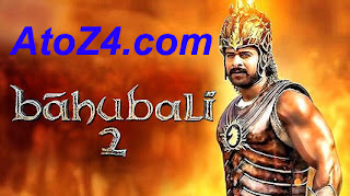 Bahubali 2 Telugu Mp3 Songs Download