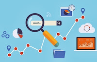 The Definitive SEO Guide for Every Blogger (Infographic)
